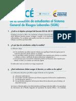 abc-afiliacion-estudiantes.pdf