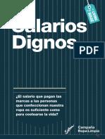 salarios-dignos.pdf