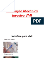 VENTILAÇÃO MECÂNICA INVASIVA_16.pdf