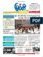 15 8 2018 Themyawadydaily