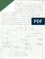 mwe unit 3.pdf