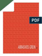 Catalogo Grein 2018.pdf