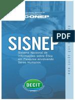 PLATAFORMA BRASIL.pdf