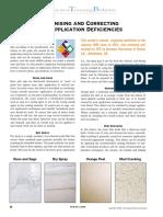 DEFELSKO - Correcting Painting Defiencies.pdf