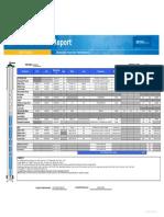 Check Report ACAK-181 Ti (14-Febrero-15)