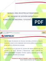 CORPOELEC - Manual UREE.pdf