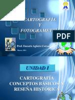 Cartografiayfotogrametriaunidad1 110830075941 Phpapp01 (1)