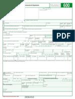 Formulario_600_Declaración de exportación.pdf
