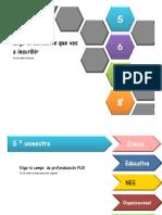 interactivo_inscripciones