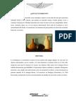 Informe Primcipios de Adminisrracion
