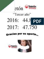 Teletón.docx