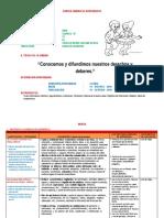 MapasProgreso_Comunicacion_Escritura