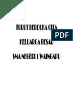 TURUT BERDUKA CITA.docx