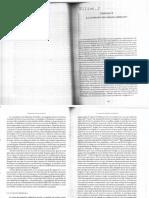 Elliott, J. - Imperios del mundo Atlantico (Cap. 2).pdf