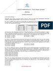 PDF Aula 9 - Inferencial