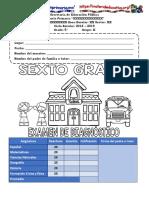 ExamenDiagnostico6to18-19MEEP.docx