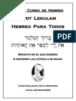 Hebreo_Para_Todos-Ivrit_LeKulam.pdf