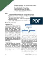 139-1-327-1-10-20170109.pdf