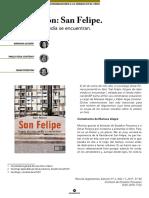 ALEGRE_VEGACENTENO_PEREYRA_11_2_2017.pdf