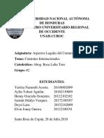 Contratos de Leasing,Factoring, Joint Venture.docx