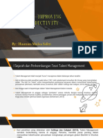 A SRATEGY TO IMPROVING EMPLOYEE PRODUCTIVITY.pptx