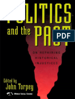 [John_Torpey]_Politics_and_the_Past(bookzz.org).pdf