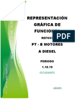 1.- Portada Para Libreta Motores a Diesel Refu03 1.18.19