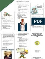 133192891-leaflet-personal-hygiene-doc.doc
