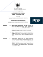 Permenpan Nomor 001 Tahun 2008 tentang Jabatan Fungsional Bidan dan Angka Kreditnya.pdf