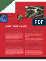 16-LLAVES1.pdf