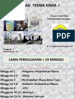 Materi-2,Minggu-4,Pertemuan7,8-DIFUSI MOLEKULER DALAM CAIRAN.pptx