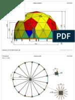 geosota-free_geodome_V3D7_100х50.pdf