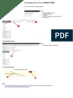 tutorial-smarttoko.pdf
