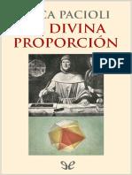 LA DIVINA PROPORCION.pdf