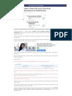 daftar-alamat-praktek-dan-telepon-dokter-kandungan-di-semarang.pdf