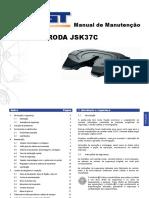 09122011-180355_JOST Guia de Manutencao JSK 37C.pdf
