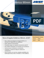 3212016-24855-pm_Flyer Engate Esferico JOST.pdf