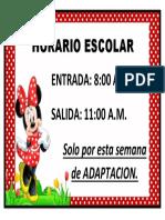 HORARIO ESCOLAR.docx