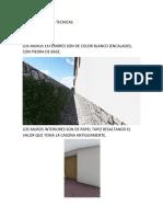 DETALLES-ARQUITECTONICOS-Y-3D.docx