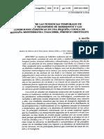 Dialnet-RelacionEntreLasTendenciasTemporalesDeProduccionYT-846668.pdf