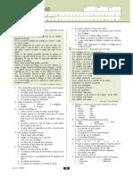 Ficha de Trabajo 10- COM - 1 S