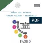 INGLES VIAJERO (1).pdf