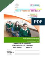 PORTAFOLIO 5a SESION CTE (4).docx