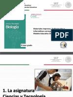 Biologia Tele.pdf
