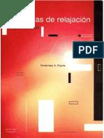 Tecnicas.De.Relajacion-Guia.Practica-8480192984(2).pdf