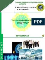 Criminalistica M4 2015 Loyola Doc 2
