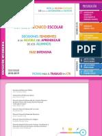 Fichas SECUNDARIA FASE INTENSIVA-CTE 2018-19.pdf