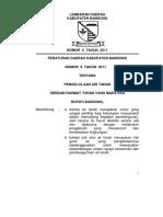 KAB_BANDUNG_8_2011 pengelolaan air tanah.pdf