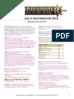 age_of_sigmar_generals_handbook_errata_en-1.pdf