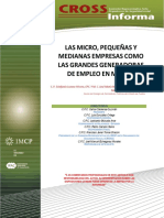 CROSS-Inform-2013-8.pdf
